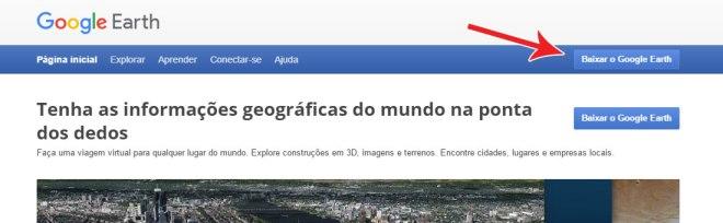 1-download-google-earth.jpg
