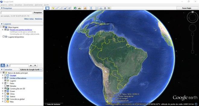 3-visao-google-earth.jpg